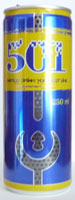 501 Energy Drink [250ml]