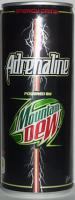 Adrenaline Mountain Dew (PL) [250ml]