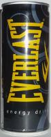 Everlast energy drink [250ml]
