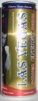 Las Vegas power energy drink (PL) [250ml]