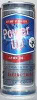 Liquid Strength Power Up v3 [250ml]