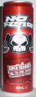No Fear Super Charged [355ml]