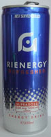Rienergy Refresher v2 [250ml]