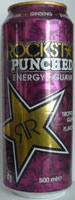 Rockstar Punched Guava [500ml]